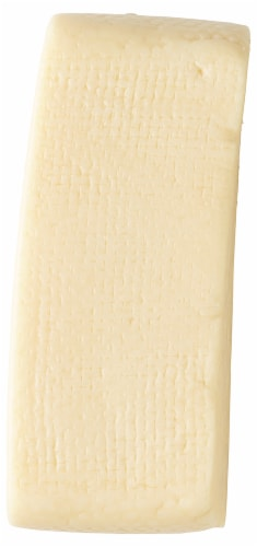 Murray's Plain Havarti Cheese Perspective: front