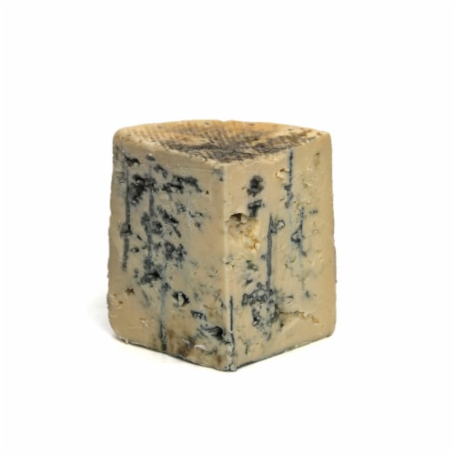 Kerrygold Cashel Blue Cheese Perspective: front