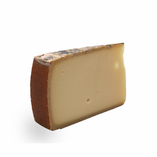 Columbia Cheese Challerhocker Perspective: front