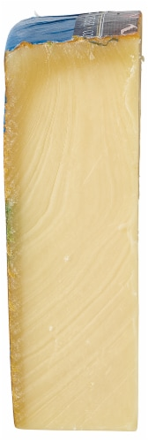 Murray's Brugge Comtesse Cheese Perspective: front
