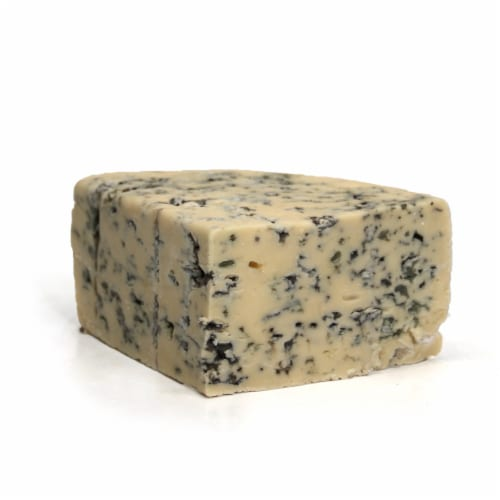 Murray's® Dansk Blue Cheese Perspective: front