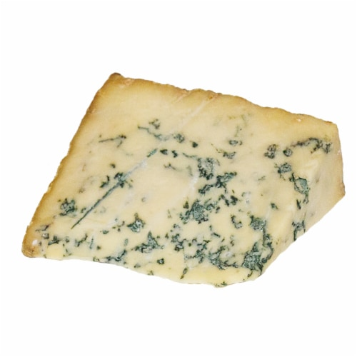Murray's® Stilton Perspective: front