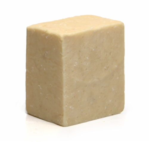 Murray's® High Plains Cheddar Cheese Perspective: front