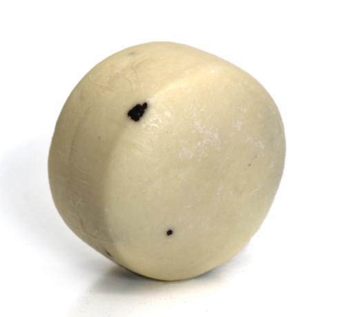 Murray's® Pecorino Tartufello Cheese Perspective: front