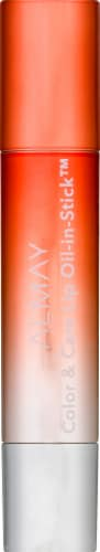 Almay 150 Sweet Escape Color & Care Lip Oil-in-Stick Balm Perspective: front