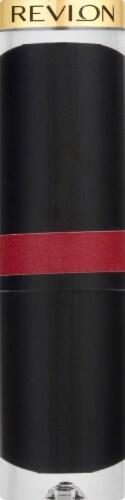 Revlon Super Lustrous Glass Shine Rum Raisin Lip Gloss Perspective: front