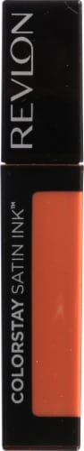 Revlon ColorStay Satin Ink Lipstick - In So Deep Perspective: front