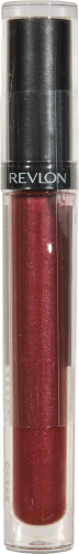 Revlon Colorstay Ultimate 040 Brilliant Bordeaux Lipstick Perspective: front
