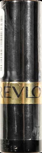 Revlon Super Lustrous 671 Mink Creme Lipstick Perspective: front
