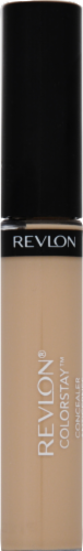 Revlon Colorstay 003 Light Medium Concealer Perspective: front