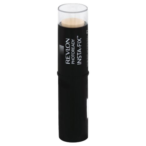 Revlon PhotoReady Insta Fix Shell Makeup Perspective: front