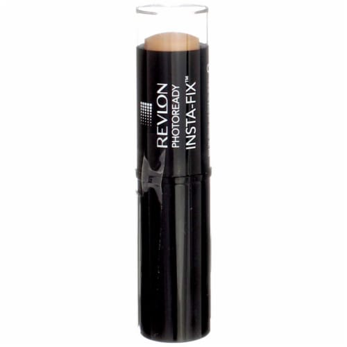 Revlon PhotoReady Insta-Fix Rich Ginger Makeup Perspective: front