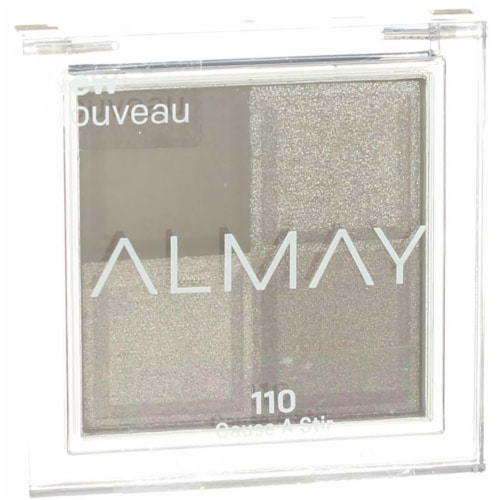 Almay Eyeshadow 110 Cause A Stir Perspective: front