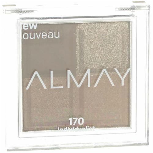 Almay Eyeshadow 170 Individualist Perspective: front