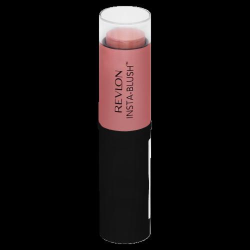Revlon Insta-Blush Rose Gold Blush Perspective: front