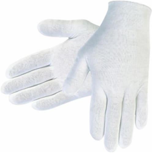 MCR Safety  Work Gloves 8600C Perspective: front