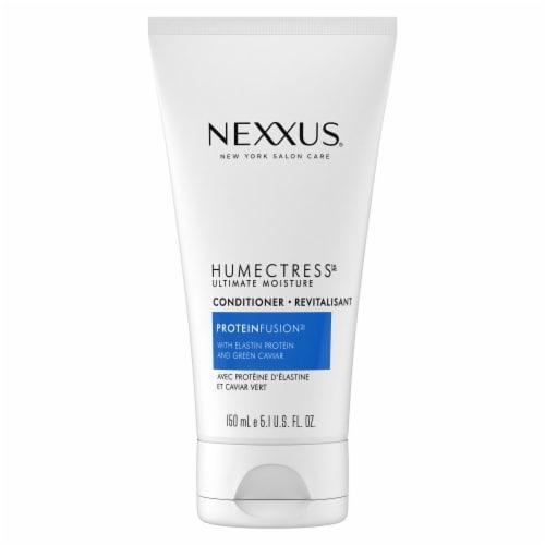 Nexxus Humectress Caviar Complex Conditioner Perspective: front