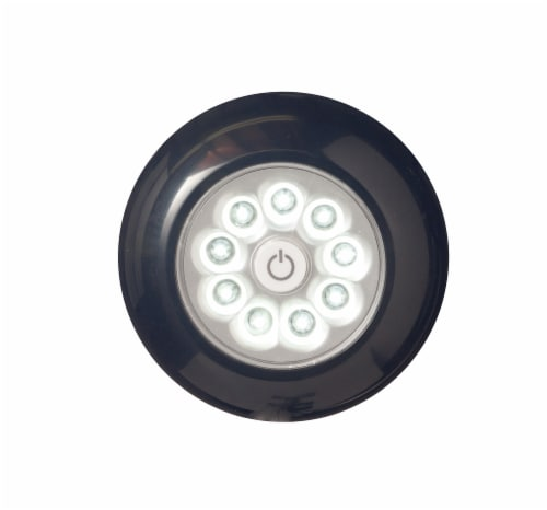 Fulcrum Products Anywhere LED Light Perspective: front