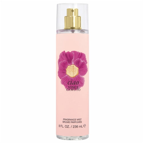 Vince Camuto Ciao Fragrance Mist Perspective: front