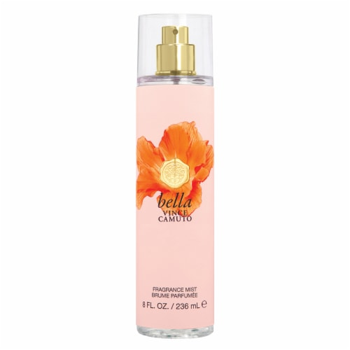 Vince Camuto Bella Body Mist Perspective: front