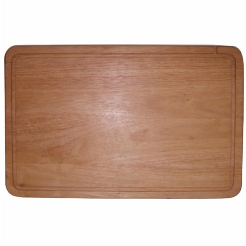 Dawn Kitchen & Bath CB017 Cutting Board For Ssc3636 - Daf3320 - Daf3320C - Dsc301717 - And Ds Perspective: front