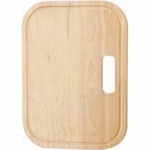 Dawn Kitchen & Bath CB018 Cutting Board For Dsu3018 Perspective: front
