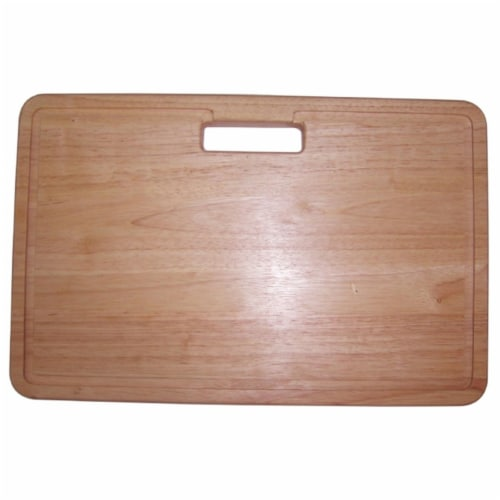 Dawn Kitchen & Bath CB019 Cutting Board For Ssc3336 - Asu106 - Asu108L-R - And Asu109 Perspective: front