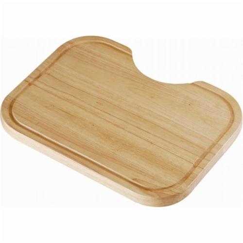 Dawn Kitchen & Bath CB118 Cutting Board For Dsu3118 Perspective: front