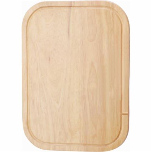 Dawn Kitchen & Bath CB120 Cutting Board For Dsu4120 Perspective: front