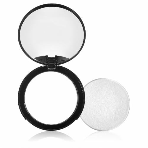 e.l.f. Perfect Finish Sheer HD Powder Perspective: front
