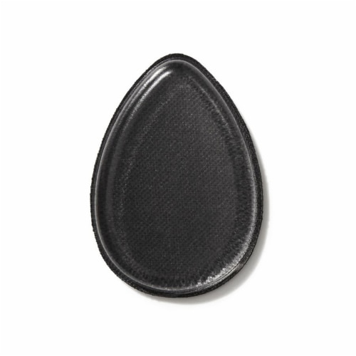 e.l.f. Dual Sided Silicone Blending Sponge Perspective: front