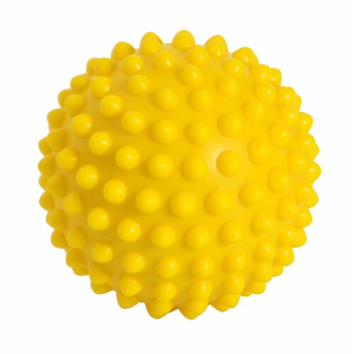 Gymnic Sensyball 2 Pack Perspective: front