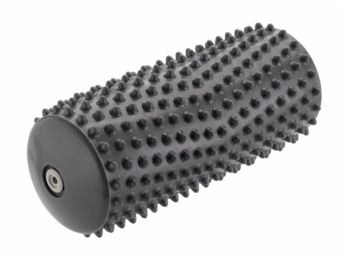 Gymnic Activ Roll Massage Roller Perspective: front