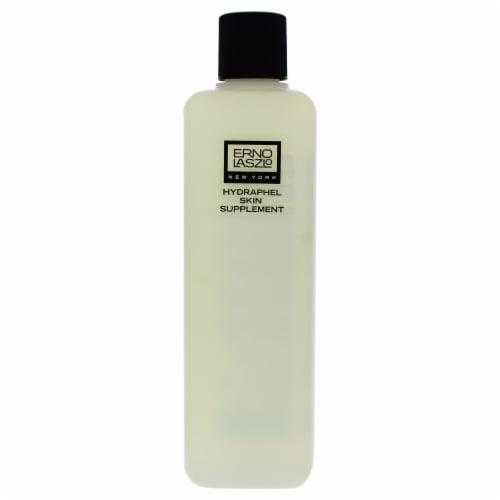 Erno Laszlo Hydraphel Skin Supplement Toner 12 oz Perspective: front
