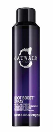 TIGI Catwalk Root Boost Spray Perspective: front