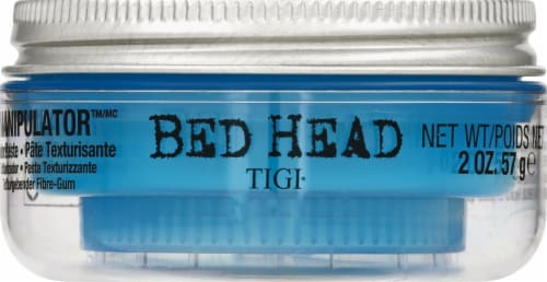 TIGI Bed Head Manipulator Perspective: front