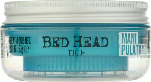 Bed Head Manipulator Cream Perspective: front