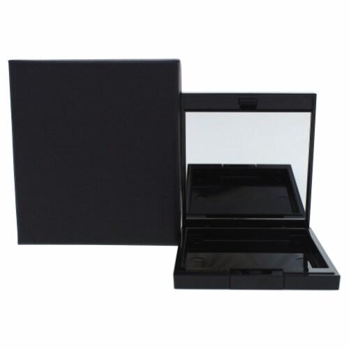 Surratt Beauty Petite Palette Case 1 Pc Perspective: front