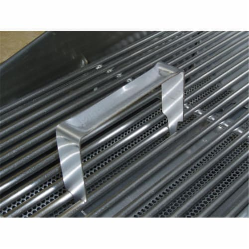 Fire Magic 3519 Cooking Grid Lifter Perspective: front