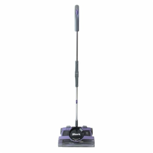 Shark® Cordless Sweeper Perspective: front