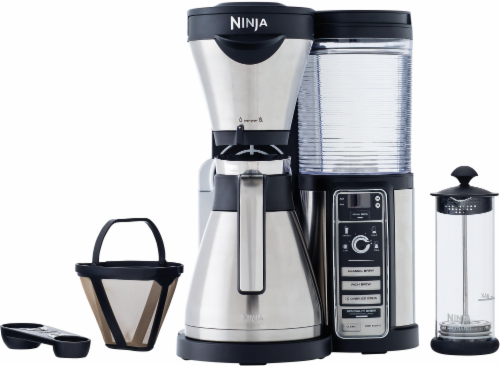 Smith's Food and Drug - Ninja® Coffee Bar™ Stainless Steel Filter