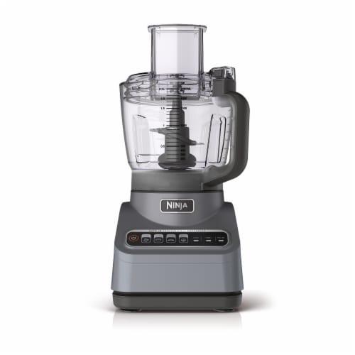 Ninja® BN601 Professional Plus Food Processor Perspective: front