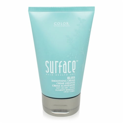 Surface Styling Bliss Smoothing Cream Perspective: front