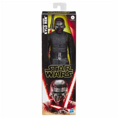 Hasbro Star Wars Action Figures - Assorted Perspective: front