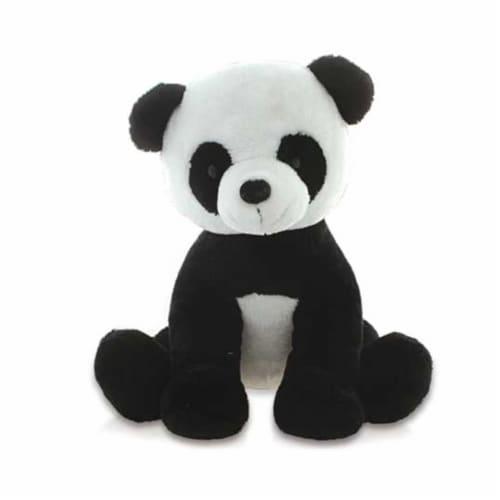 R&r Games 724 Hide & Seek Safari JR. - Panda Perspective: front