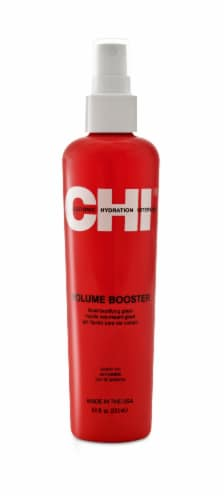 Chi Volume Booster Liquid Bodifying Glaze Perspective: front