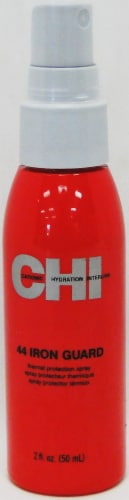 CHI 44 Iron Guard Thermal Protection Spray Perspective: front
