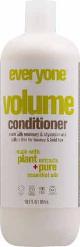 Everyone Volume Conditioner Perspective: front