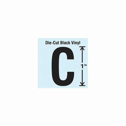 Airborne Pink Grapefruit Flavor Effervescent Tablets Perspective: front