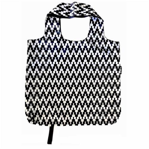 Envirosax Two Tone Reusable Shopping Bag 1, TT.B1 Perspective: front